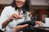 Maharashtra government planning 'Maha wallet' to encourage cashless transactions