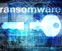 eScan Brings New Tech For Detention Of Ransomware