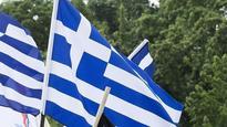 Greek parliament passes 2017 budget