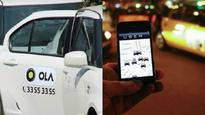 State govt to decide minimum, maximum fares for Ola, Uber, others in Mumbai