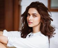 Deepika Padukone: Want my film characters to live on for many years