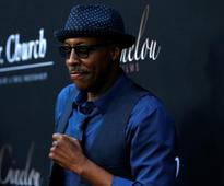Arsenio Hall drops defamation lawsuit against Sinead O'Connor