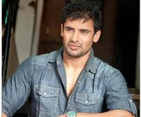 Sangram Singh to make a biopic on wrestler KD Jadhav