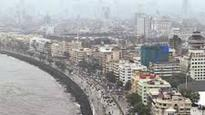 Mumbai, New Delhi in 'top-30 world's most powerful cities' list