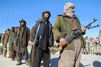 Eliminating Taliban's safe havens will bring it to the table