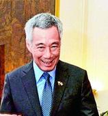Delhi nudge to Asean to criticise Pak