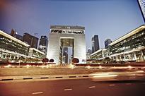 New premises for Dubai law firm