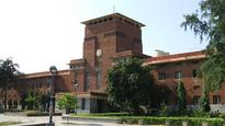 Delhi Univesity announces 2nd cut-off list, considerable drop in marks in a few courses