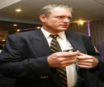 Tom Moody lauds `most competitive roster` in CPL history