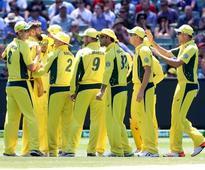 Watch 1st ODI live: New Zealand vs Australia live streaming & TV information