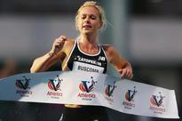 Buscomb Upsets Wellings in Melbourne, Tiernan romps in 10,000m debut
