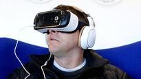 Samsung set to unseat IBM in patenting wars