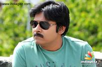 Pawan Kalyan is the most humble, thoughtful: Actress