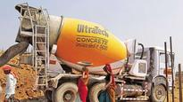 No violation in Rs 7,266 crore bid for Binani Cement under IBC, says UltraTech