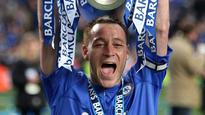 18:21John Terry - the highs and lows