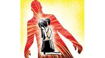 17-year-old girl alleges rape by father