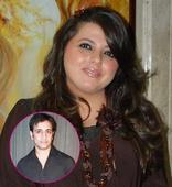 Rajev Paul is HURT that his ex-wife Delnaaz talked about their failed marriage on a reality show!