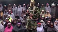 Chibok classes to resume two years after Boko Haram attack, abuctions