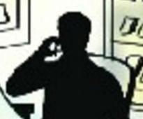 Government admits threat to dalit rape survivor's family