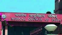 Medical Council of India grants 45-day reprieve for over 200 medical colleges