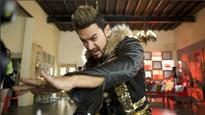 Woah! Aamir Khan's Secret Superstar crosses 650 million at Chinese box-office