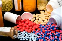 Cadila in the pink of health after company gets USFDA nod to market Ziprasidone
