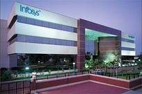 Infosys announces the Winners of Infy Maker Awards in India