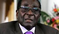 Freedom House Upgrades Zimbabwe Civil Liberties Status