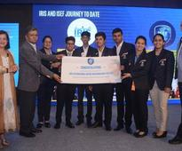 Intel India launches online portal for digital literacy