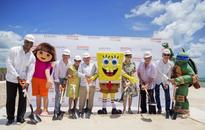 Riviera Maya, Mexico To Be Location of Second Nickelodeon Hotel