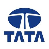 Tata Group eyes nearly Rs 23.4 lakh crore market cap by 2025
