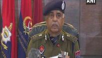 Punjab cops jump onto social media bandwagon to tackle crime