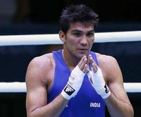 Rio Olympics 2016: Boxer Manoj Kumar calls for PM Narendra Modi to intervene in AIBA logjam