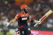 How Virat Kohli beats almost every other IPL batting record