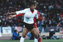 Ex-Liverpool player Howard Gayle turns down MBE