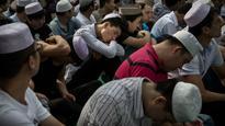 Uyghur leader Dolkun Issa questions Pakistan's silence on Beijing's Ramzan ban