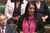 Naz Shah Steps Aside From Anti-Semitism Inquiry, Jeremy Corbyn, Ken Livingstone And David Cameron Called As Witnesses