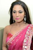Ashmit was never my friend: Veena Malik