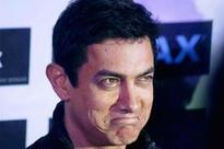 No Christmas release for Aamir Khan this year?