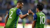 Clint Dempsey uncertainty making Sounders' plans 'tricky' - GM Lagerwey
