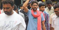To prevent recurrence of Una or Dadri, Dalits,Muslims should be united: Jignesh Mevani