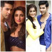 Parineeti and Ileana to star opposite Varun in Judwaa 2?