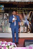 GVOM season 5- Prakash D'Souza, Inez Lobo crowned Voice of Oman