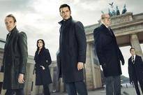New spy drama Berlin Station to hit TV screens in the UAE with its 10-episode first series