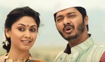 Wah Taj movie review: Lacks conviction; carry pills and pillow if you plan to watch!