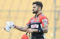 Royal Challengers Bangalore ready to break the title drought