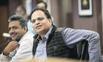 Income Tax dept grills Satyendar Jain for over three hours, AAP cries vendetta