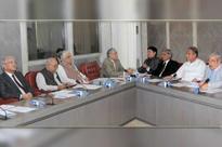 PM Nawaz no longer focus of Panama probe