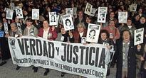 Chilean Government to Pay $1.3Mln to Relatives of Pinochet Regime Victims
