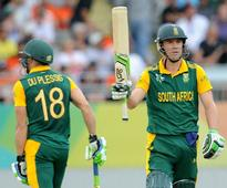 AB de Villiers breaks Sourav Ganguly's record, completes 9000 ODI runs